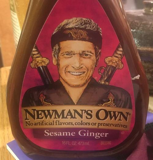 ninja_newman