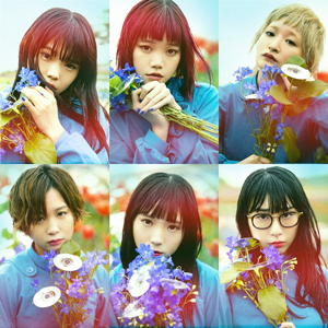 bish-profile-photos