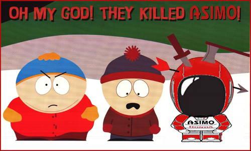killed-Asimo-500x